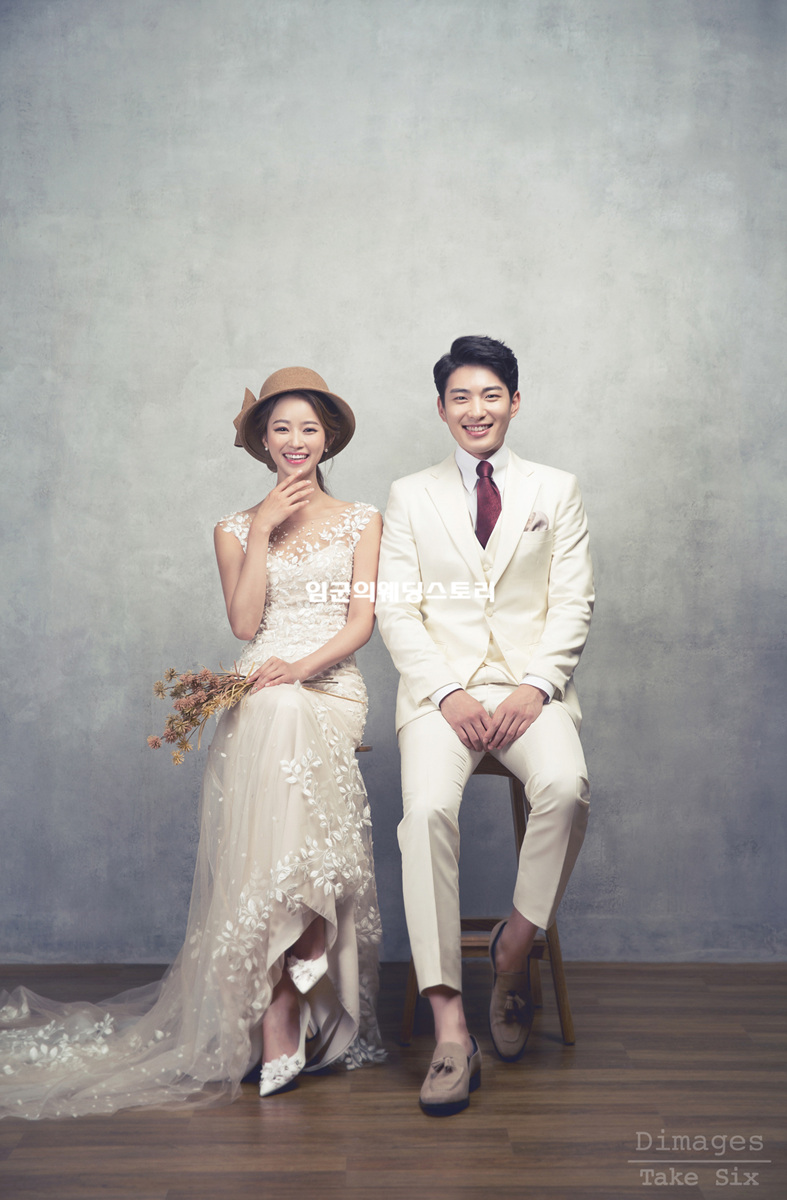 d92687f0440 korea morden wedding style studio - DIMAGES sample