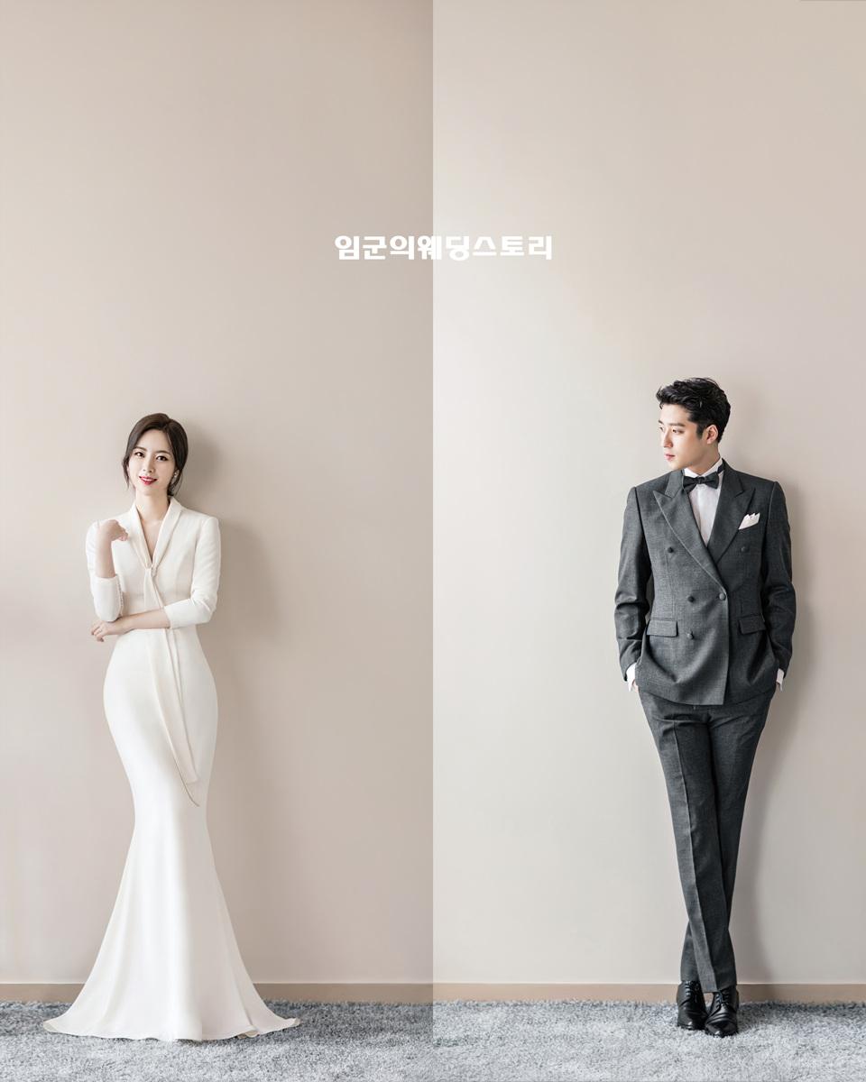 korea wedding studio - TIMETWO new sample | Korea Wedding ...