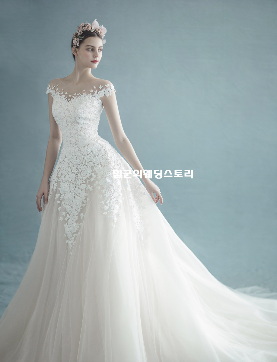 Cool Hanbok Wedding Dress Ideas - Wedding Ideas - memiocall.com