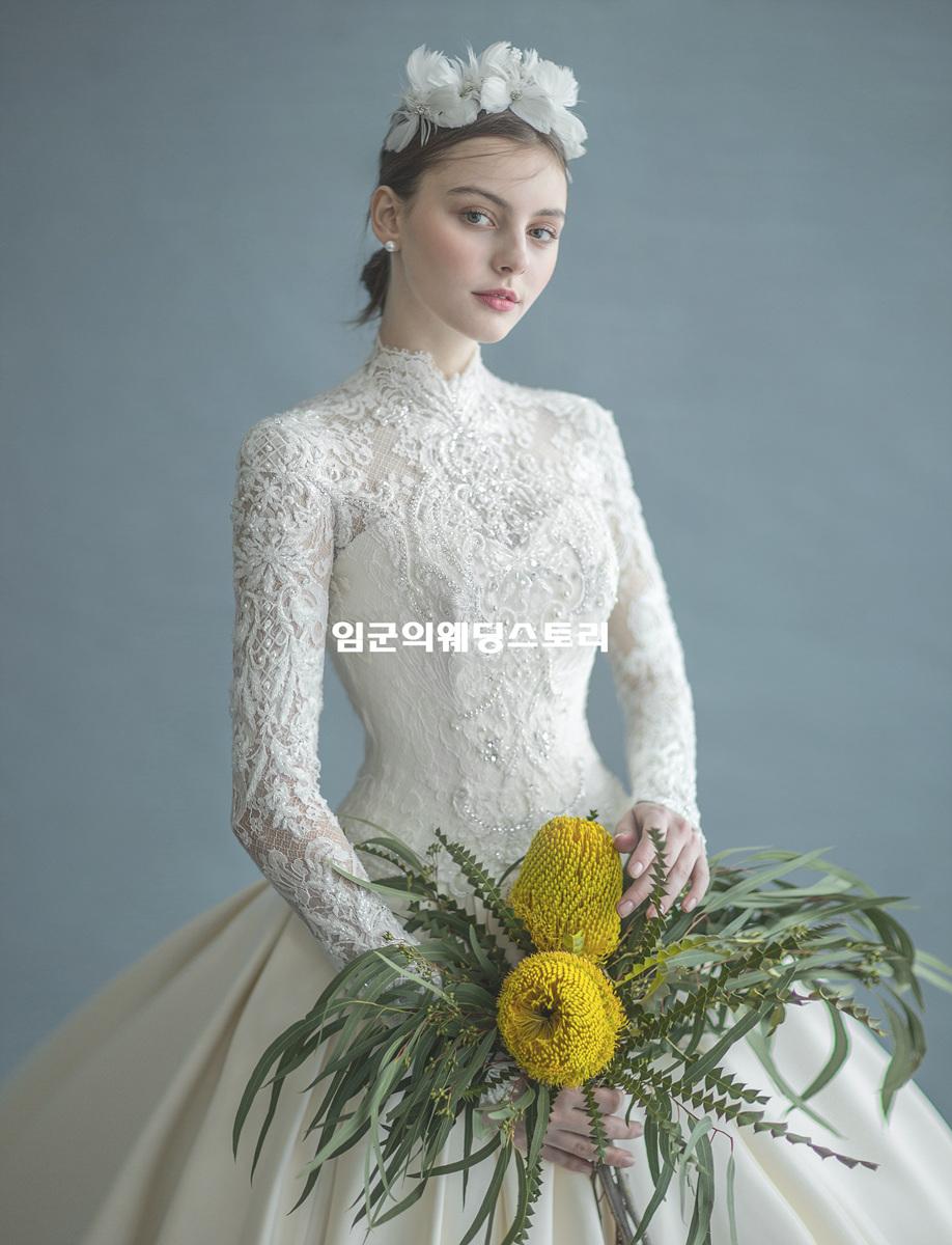 Cute Korean Wedding Suit Photos - Wedding Ideas - memiocall.com